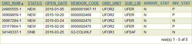 libraries flvc org