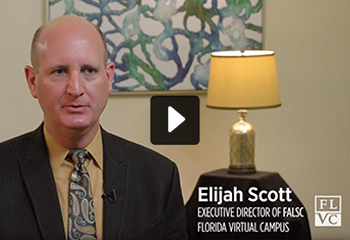 FALSC Overview Video From Elijah Scott
