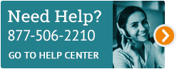 Need Help? Call 8775062210 or go to the Help Center.