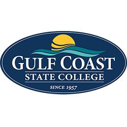 Gulf Coast State College's Islandora site