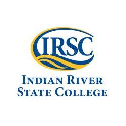 Indian River State College's Islandora site