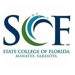 State College of Florida's Islandora site